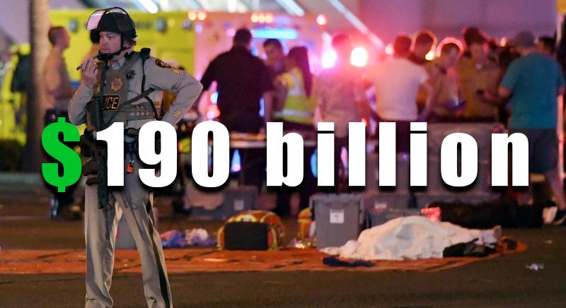 190billion.jpg