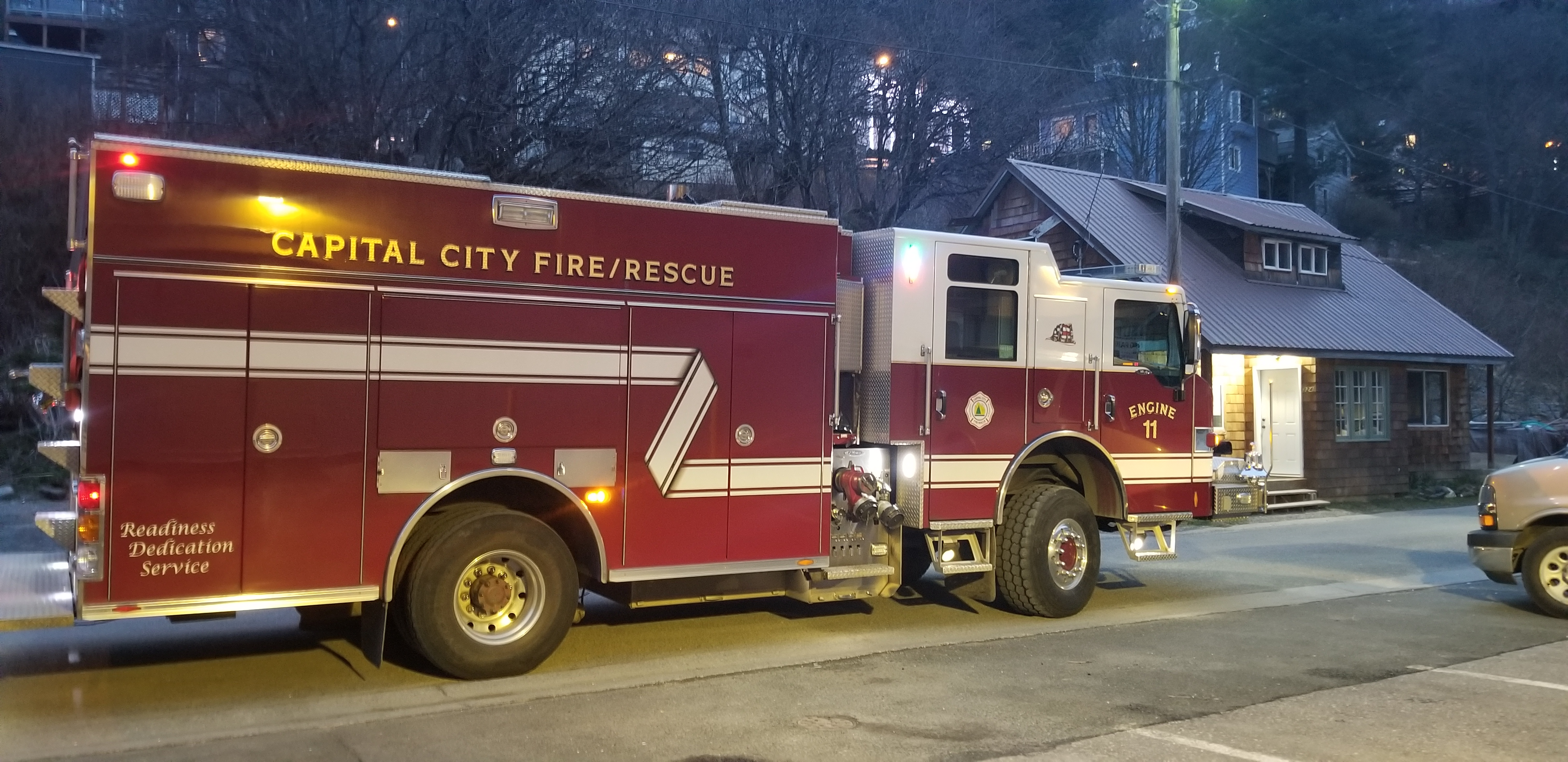 Capital-city-fire-truck.jpg