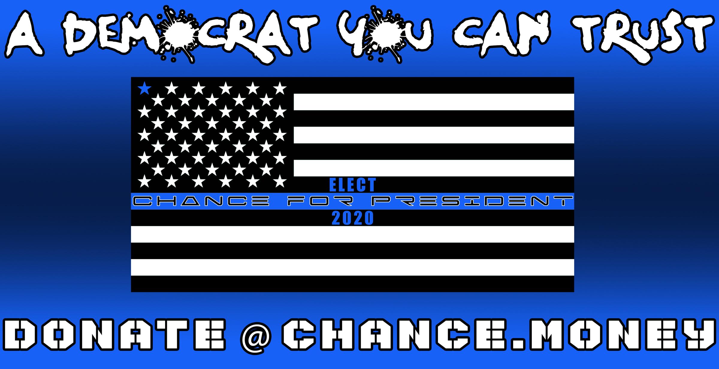 Chance-For-President-2020.jpg