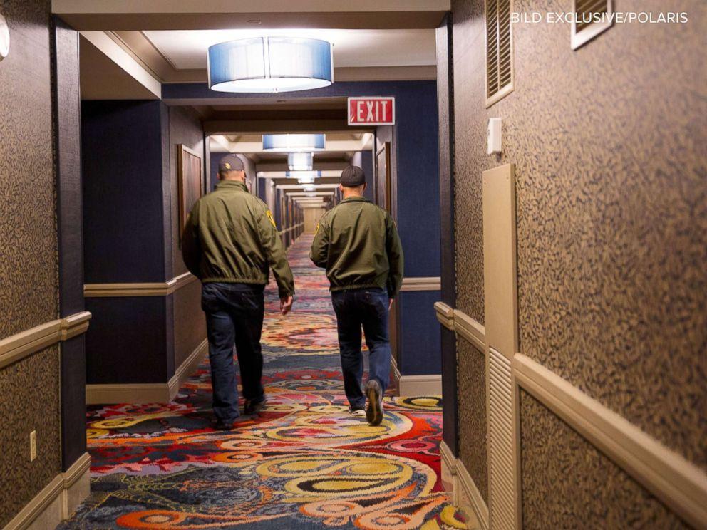 Las-Vegas-Shooting-hotel-room-vegas-shooter-170103.jpg