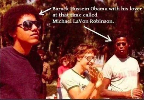 Michael-LaVaughn-Robinson.jpeg