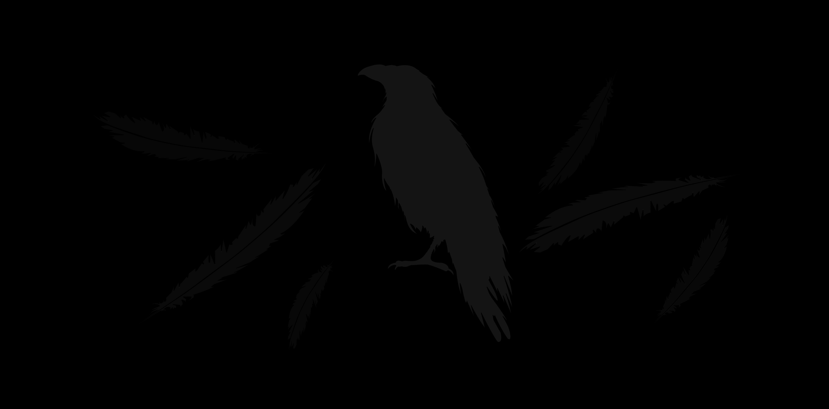 RAVEN-PARTY.png