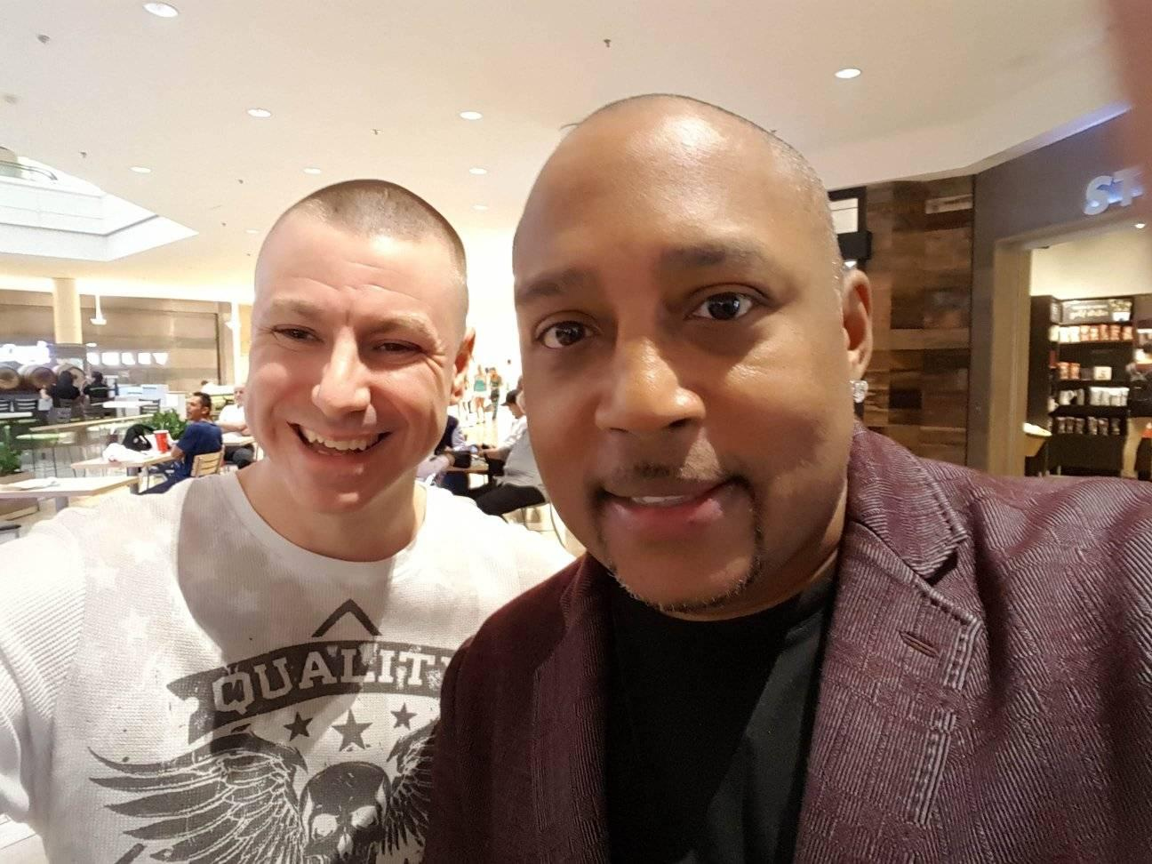 chance-and-daymond.jpg