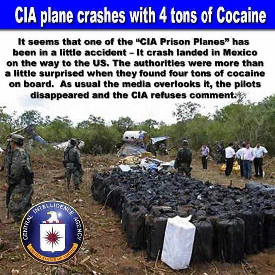 cia-cocaine-plane.jpg