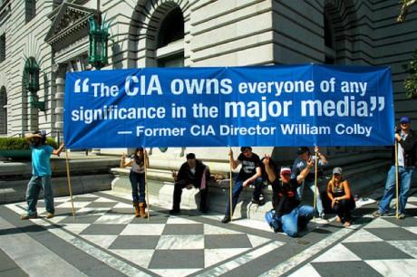 cia-controls-media.jpg