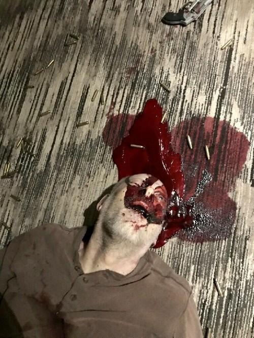 fake-blood-poured-on-luis-francisco.jpg