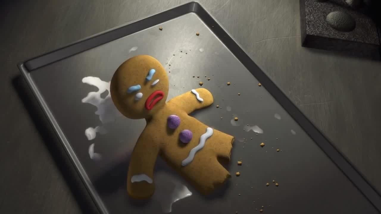 gingerbreadman.jpg