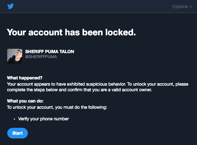 lockedout.png