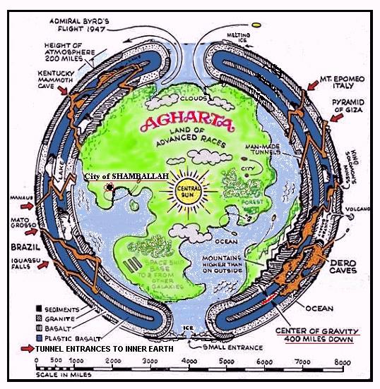 map-of-inner-earth.jpg