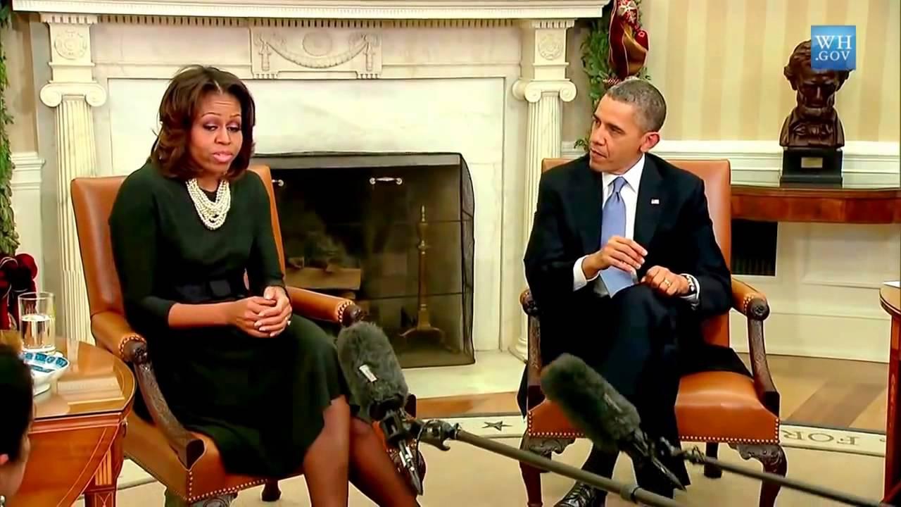 michael-obama.jpeg