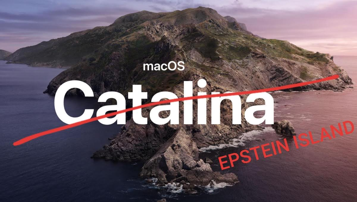 new-mac-os-catalina-island-epstein-island-edition.jpg