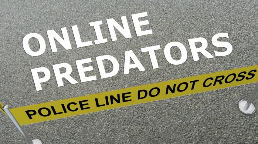 online-predators.jpeg