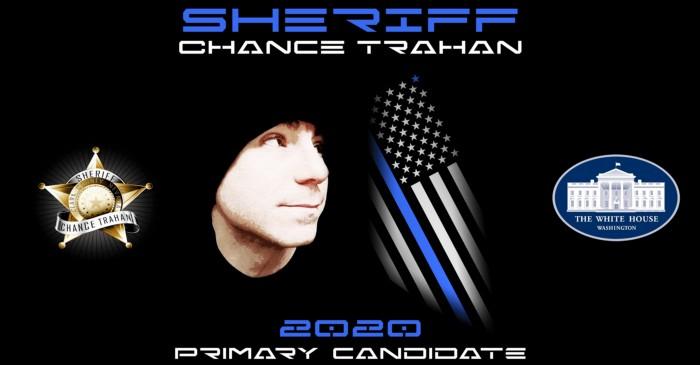 sheriff-chance-trahan-presidential-banner.jpg