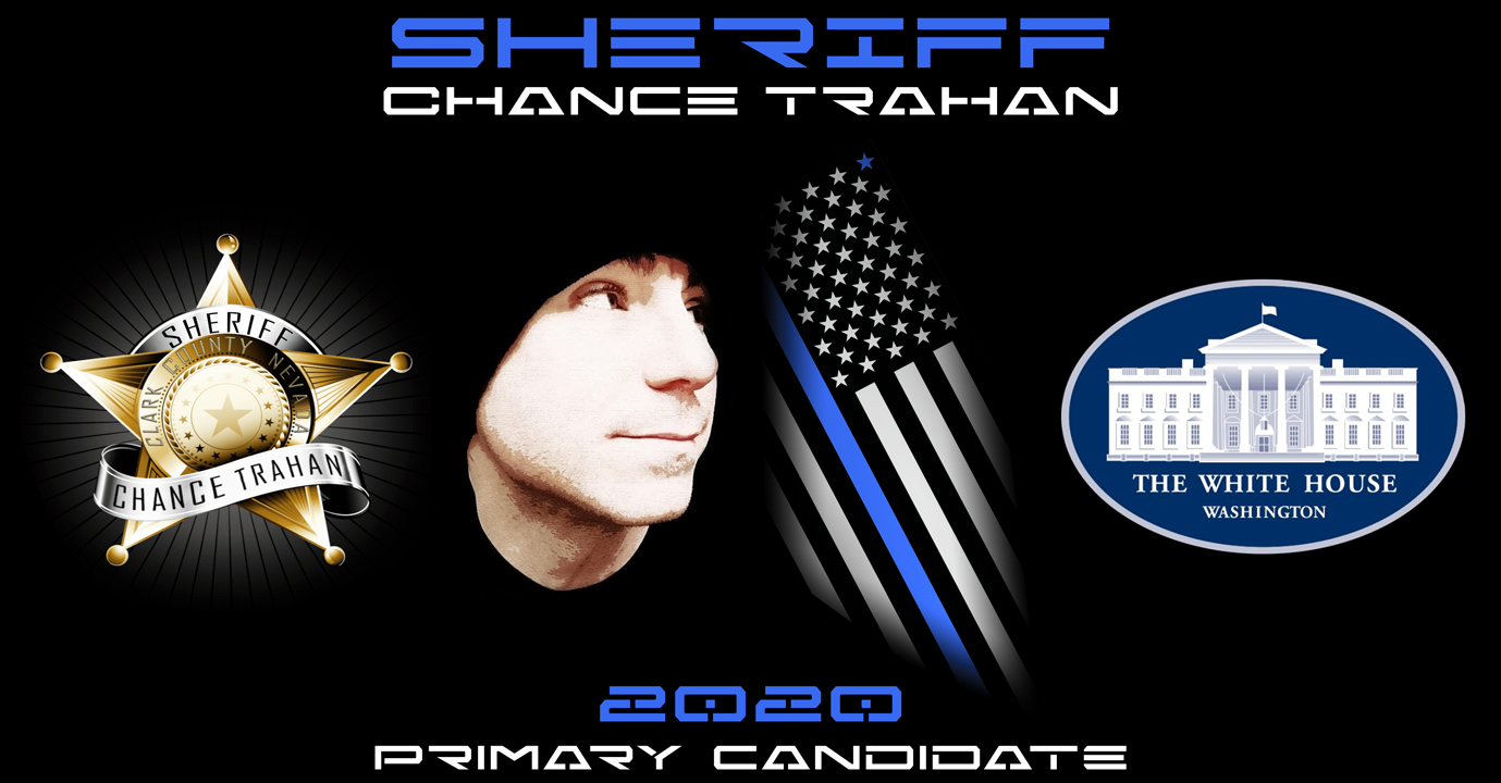 sheriff-chance-trahan-ribbon.jpg