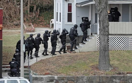 swat.jpeg