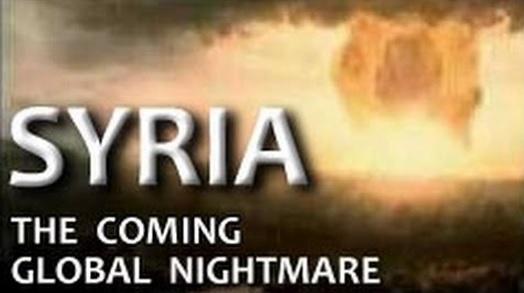 syria-oncoming-nightmare.jpg