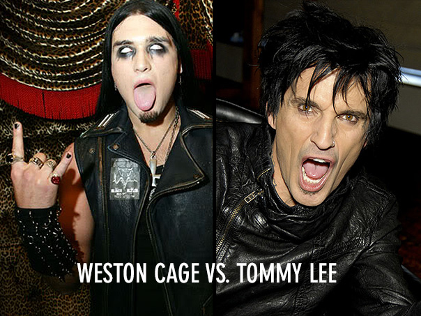 tommy-lee-vs-wes-cage.jpeg