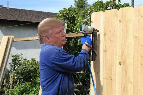 trump-fence.jpeg