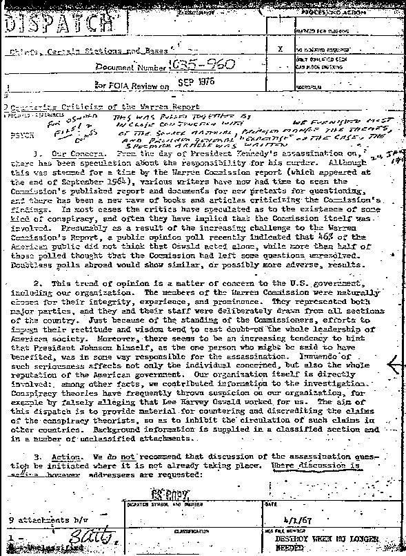 who-murdered-JFK.jpg